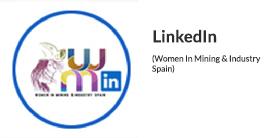 LinkedIn WIM