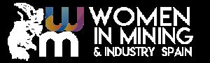 Logo WIM Blanco+Color
