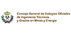 logo CGCOIT