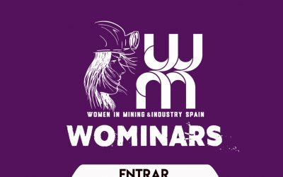 Wominars