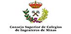 logo CSCIM